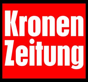 Kronen_Zeitung_logo